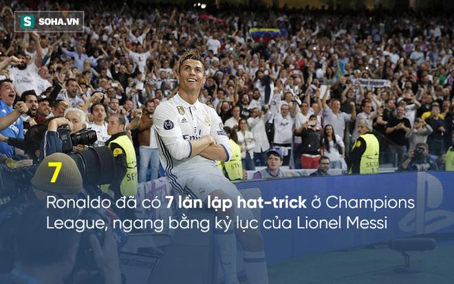 Ronaldo và Torres xúc phạm nhau thậm tệ trong trận bán kết lượt về - Ảnh 3.