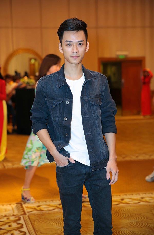 Hoài Lâm kết đôi cùng Ngọc Thanh Tâm trong phim chiếu Tết - Ảnh 13.