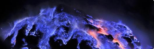Những hiện tượng kỳ quặc không thể tin được vẫn tồn tại trên Trái Đất - Ảnh 4.