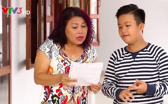 Gameshow trẻ con dạy Siu Black, Phi Thanh Vân: Sợ nhất là các bé ảo tưởng về mình! - Ảnh 1.