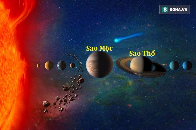 Bí mật dưới lòng đại dương Enceladus - ứng viên sáng giá nhất có sự sống trong Hệ Mặt Trời - Ảnh 1.