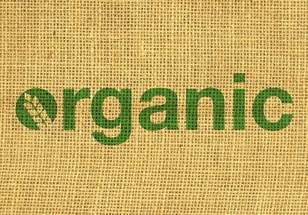 Thực phẩm hữu cơ - thị trường hứa hẹn có thêm nhiều triệu phú - Ảnh 4.
