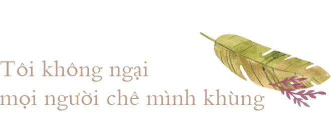 TS Nguyễn Mạnh Hùng: Từ triệu phú đôla tuổi 26 đến người đàn ông hạnh phúc không nhờ tiền bạc - Ảnh 12.