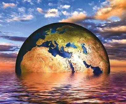 Phát hiện động không đáy khí metan lớn nhất thế giới: Tiềm ẩn hiểm họa khôn lường - Ảnh 4.
