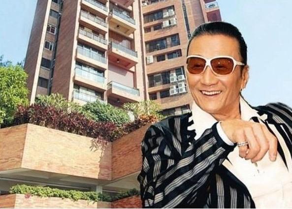 Cha tuyên bố để toàn bộ tài sản cho Trương Bá Chi, Tạ Đình Phong bức xúc phản pháo  - Ảnh 5.