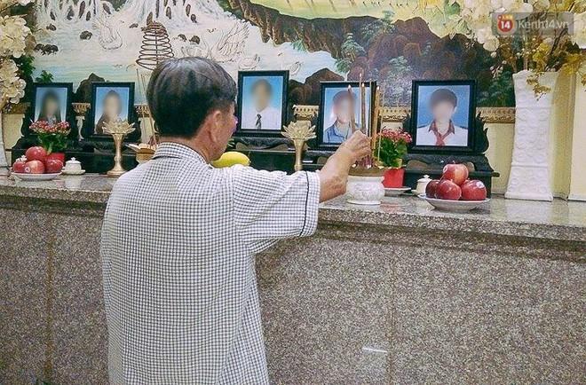 Quy trình tiêm thuốc độc tử tù Nguyễn Hải Dương sẽ diễn ra như thế nào? - Ảnh 2.