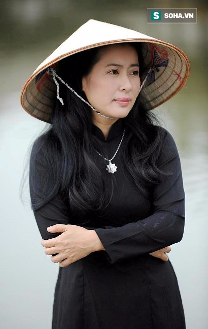 Nghệ sĩ Thanh Thủy: Cô độc giữa showbiz hào nhoáng và sống ảo - Ảnh 1.