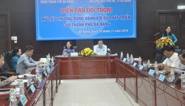 Chủ tịch Đà Nẵng: Việc kê khai tài sản của tôi đúng quy định, trung thực - Ảnh 1.