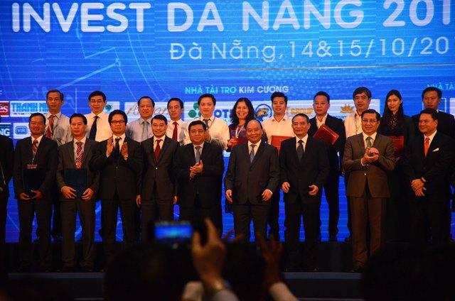 Thủ tướng Nguyễn Xuân Phúc: Phải làm sao để chưa đến Đà Nẵng chưa thể chết - Ảnh 1.