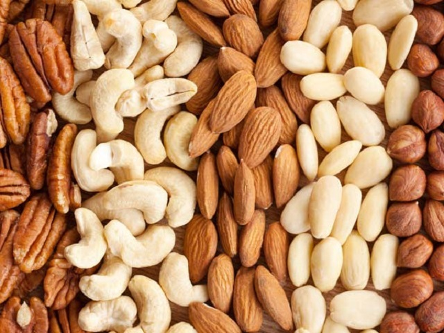 Những thực phẩm người tiểu đường cần tránh xa nếu không muốn bệnh nặng thêm - Ảnh 6.
