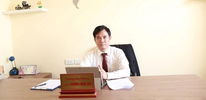 Từ thông tin báo chí, Luật sư VN: Cáo buộc tội giết người với Đoàn Thị Hương chưa đủ cơ sở? - Ảnh 1.