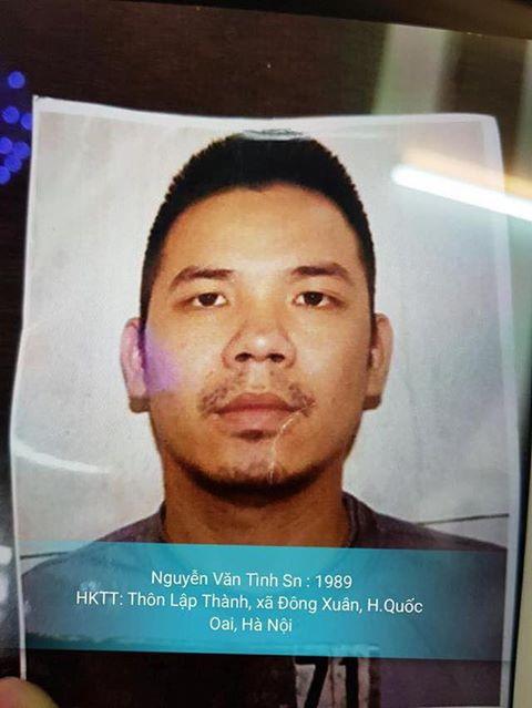 Cục Cảnh sát thông tin về quá trình 150 tiếng truy bắt tử tù trốn trại - Ảnh 1.