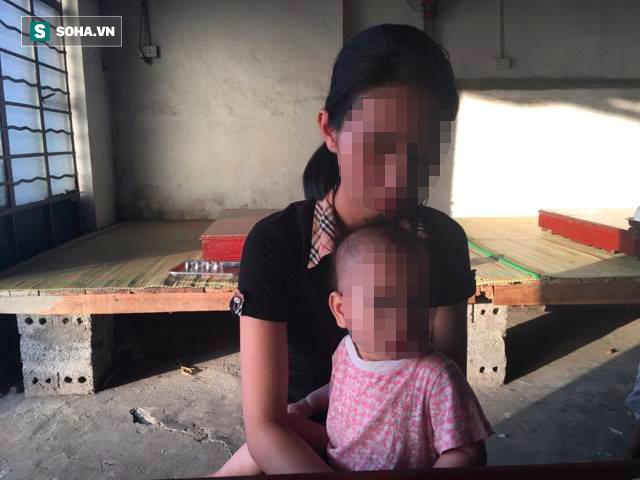Nữ sinh HN tố bị hiếp dâm: Có người đến nói rút đơn thì sẽ được yên - Ảnh 4.