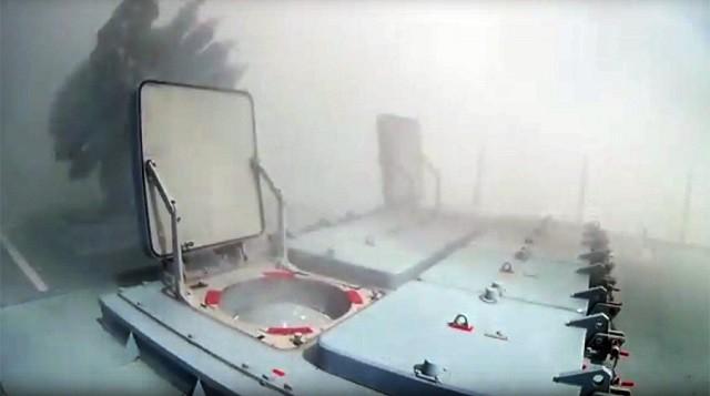 Hải quân Nga bứt phá ngoạn mục: Các tàu chiến sẽ lột xác toàn diện bằng loại khí tài mới - Ảnh 1.