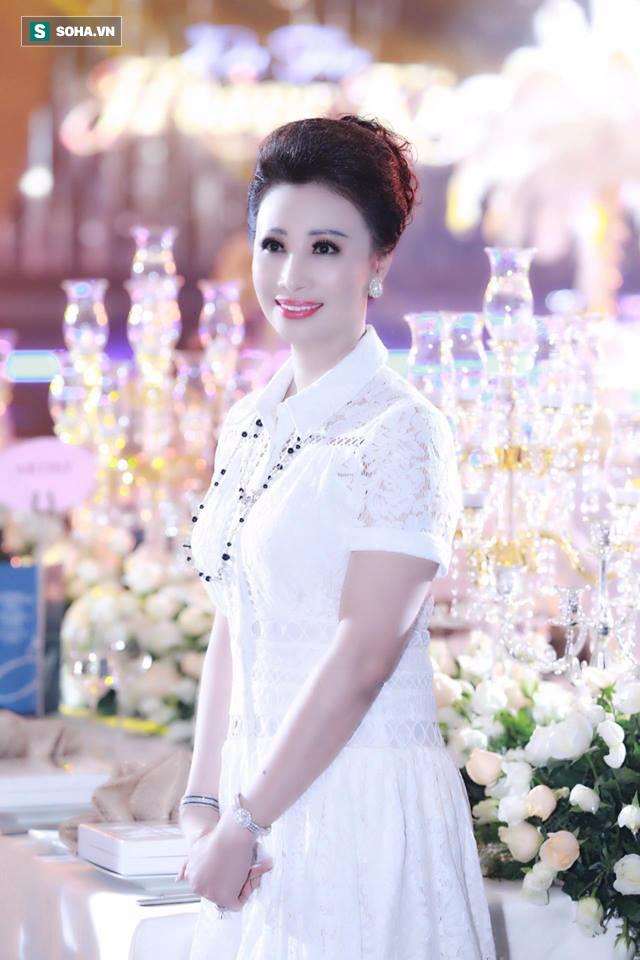 Hoa hậu Đại dương 2017: Vương miện trị giá 3,2 tỷ đồng, Ngô Phương Lan huấn luyện thí sinh - Ảnh 3.