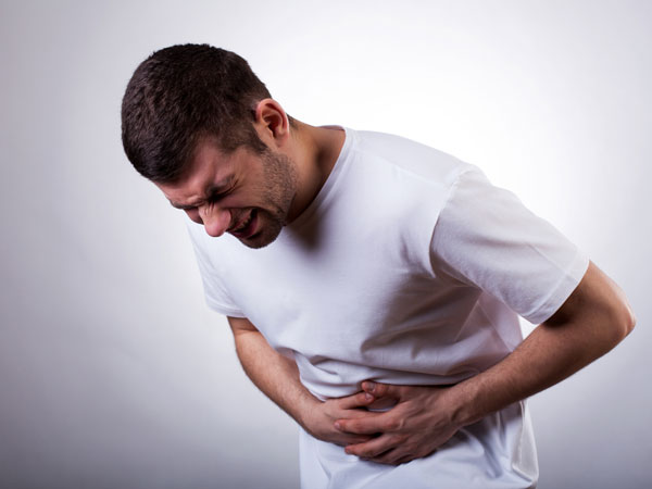 7 nguyên nhân điển hình gây viêm loét dạ dày: Biết sớm để phòng, từ đó không bị ung thư - Ảnh 2.