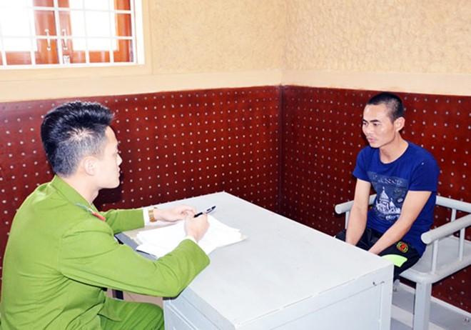 5 vụ tố xâm hại trẻ em gây phẫn nộ ở Việt Nam - Ảnh 3.