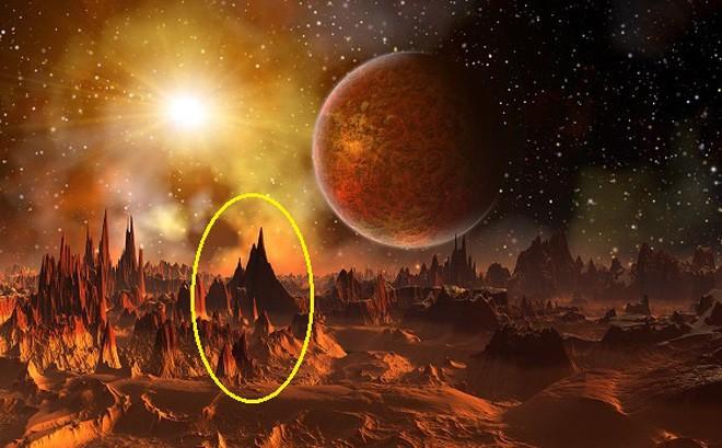 Năm 2118: Đây sẽ là những gì xảy ra với thế giới của chúng ta sau 100 năm nữa - Ảnh 8.