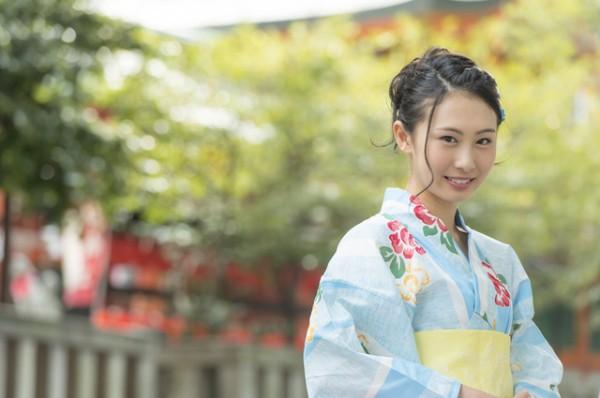 Onna bugeisha: Câu chuyện về nữ Samurai Nhật Bản, xung trận như nam giới, sẵn sàng quyên sinh để bảo vệ danh dự - Ảnh 1.
