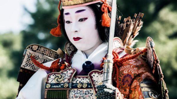Onna bugeisha: Câu chuyện về nữ Samurai Nhật Bản, xung trận như nam giới, sẵn sàng quyên sinh để bảo vệ danh dự - Ảnh 3.