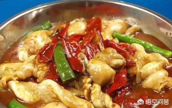 Tỉnh Giang Tô - nơi sẽ diễn ra trận chung kết U23 Châu Á từng được bầu chọn là nơi có nhiều món ăn kinh dị nhất Trung Quốc - Ảnh 16.