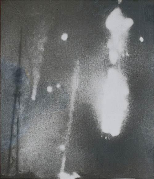 """Chiến công bắn hạ """"Pháo đài bay B-52"""" của Đại đội bay đêm MiG-21 - Ảnh 2."""