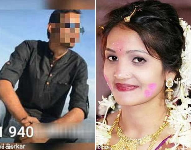 Bị bạn trai cũ lợi dụng tống tiền, cô gái trẻ dại dột uống thuốc độc tự tử trước ngày cưới - Ảnh 1.