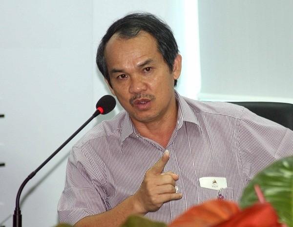 Lý do đặc biệt khiến bầu Đức không thưởng tiền tỷ cho U23 Việt Nam - Ảnh 1.