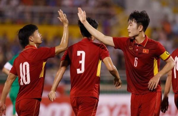 Lý do đặc biệt khiến bầu Đức không thưởng tiền tỷ cho U23 Việt Nam - Ảnh 2.
