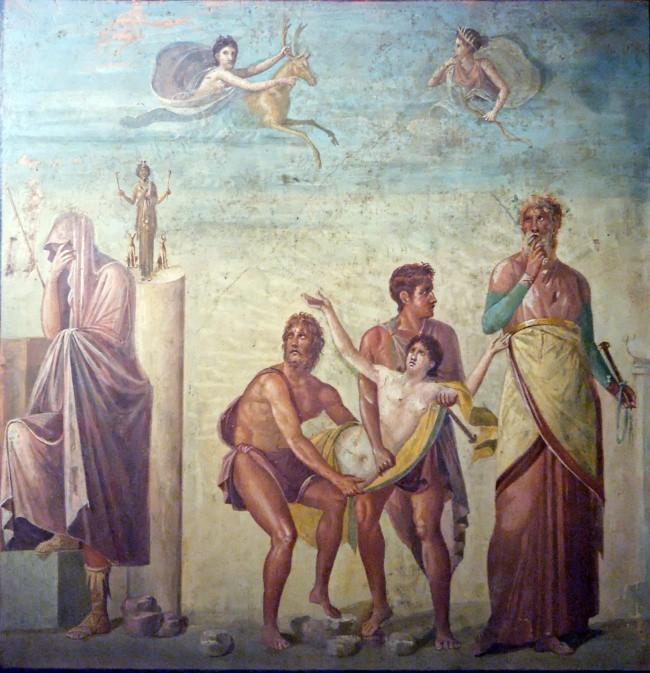 Những câu chuyện của người xưa khiến bạn thầm cảm tạ trời đất vì đang sống trong thế kỷ 21 - Ảnh 6.