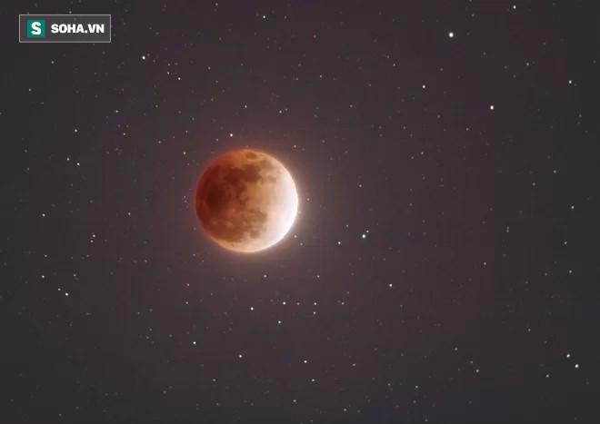 Nguyệt thực năm nào cũng có mà sao siêu trăng lần này lại đặc biệt đến thế? - Ảnh 1.