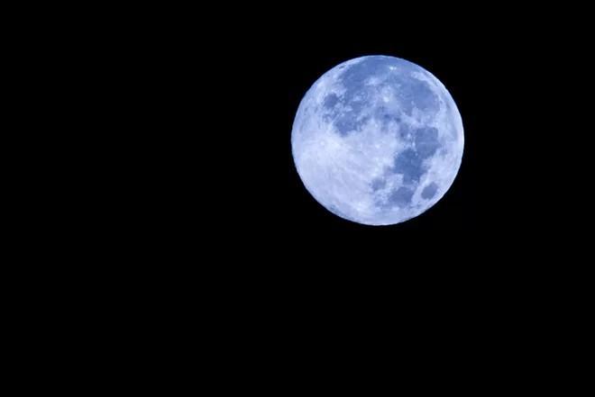 Nguyệt thực năm nào cũng có mà sao siêu trăng lần này lại đặc biệt đến thế? - Ảnh 2.
