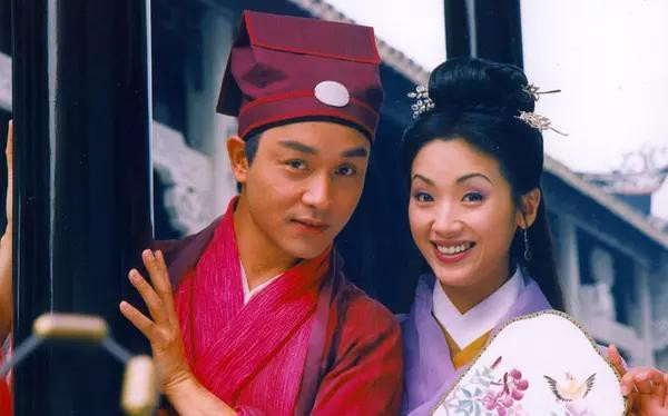 Mỹ nhân được Lưu Đức Hoa quỳ gối tỏ tình: Yêu phải bạn trai vũ phu, tuổi 50 sống cảnh khó khăn - Ảnh 2.