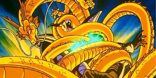 Điểm mặt 13 kỹ năng imba nhất trong Dragon Ball (P.1) - Ảnh 3.