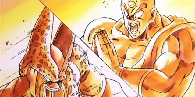 Điểm mặt 13 kỹ năng imba nhất trong Dragon Ball (P.1) - Ảnh 4.