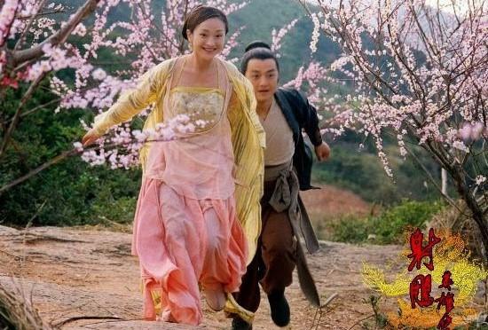 7 câu nói kinh điển trong tiểu thuyết Kim Dung: Nữ nhân càng xinh đẹp càng dễ lừa người - Ảnh 4.