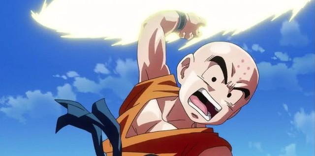 Điểm mặt 13 kỹ năng imba nhất trong Dragon Ball (P.1) - Ảnh 7.