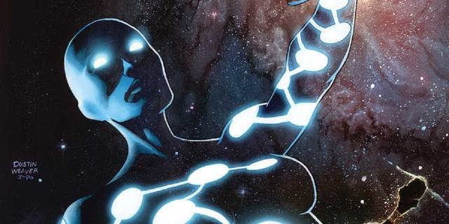 5 siêu anh hùng không thể xuất hiện trong Vũ trụ điện ảnh Marvel vì... quá mạnh - Ảnh 6.