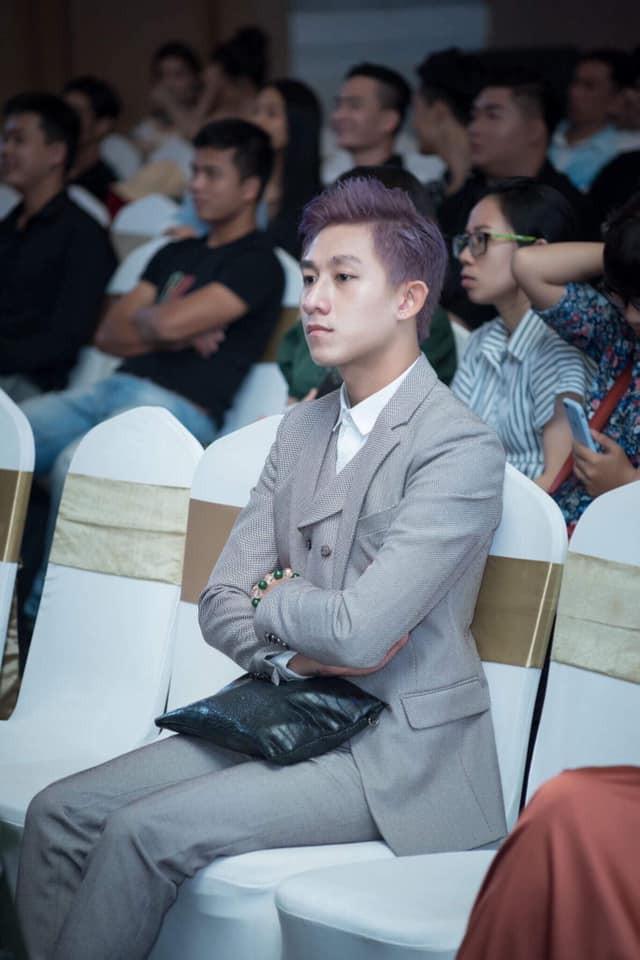 Cuộc sống túng quẫn của cựu thành viên HKT sau khi rời nhóm - Ảnh 7.