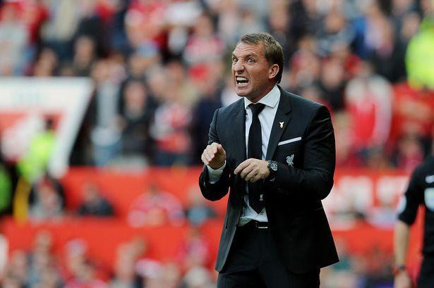 Trong khi Mourinho lạc lối, Klopp hồi sinh Liverpool từ đống đổ nát 3 năm trước thế nào? - Ảnh 2.