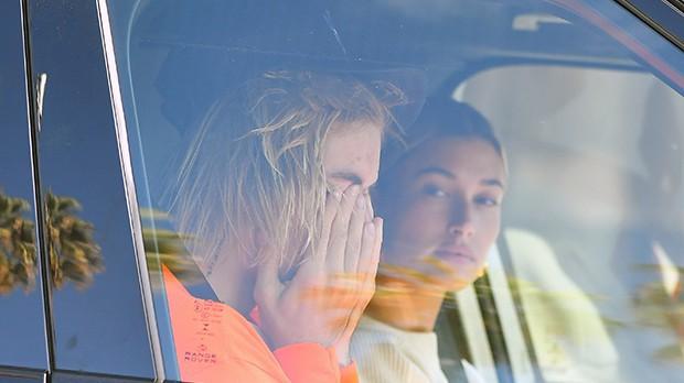 Lo lắng cho Selena Gomez nhưng đã là chồng Hailey, liệu Justin Bieber sẽ nối lại liên lạc với bạn gái cũ? - Ảnh 2.