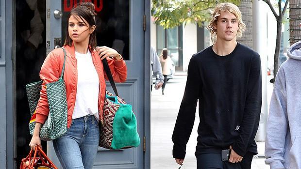 Lo lắng cho Selena Gomez nhưng đã là chồng Hailey, liệu Justin Bieber sẽ nối lại liên lạc với bạn gái cũ? - Ảnh 1.