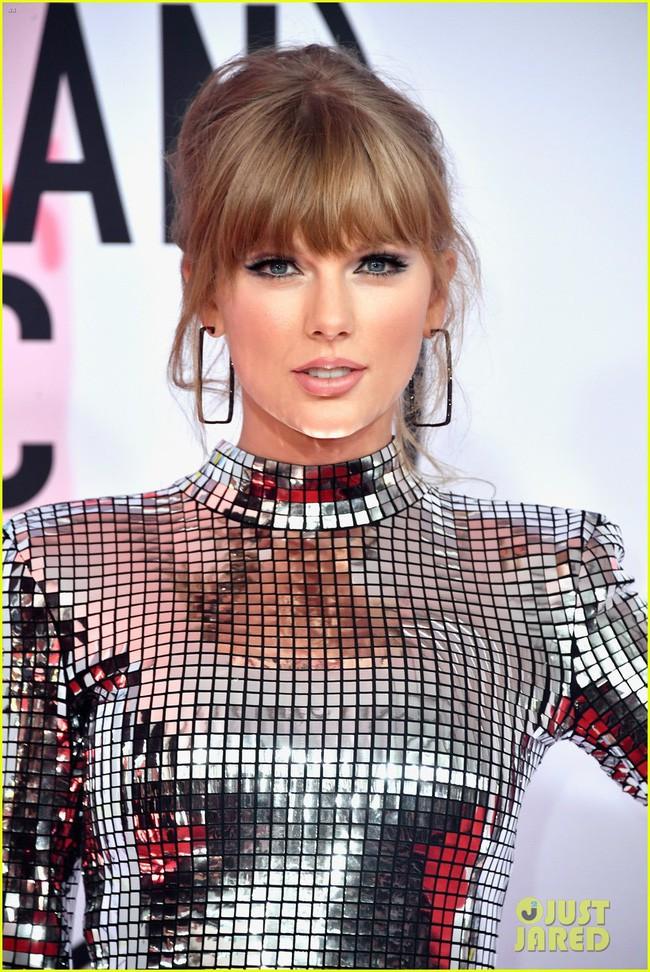 Tùng Dương gây sốc khi phát ngôn chỉ trích Taylor Swift khiến cộng đồng fan Việt sôi sục - Ảnh 1.