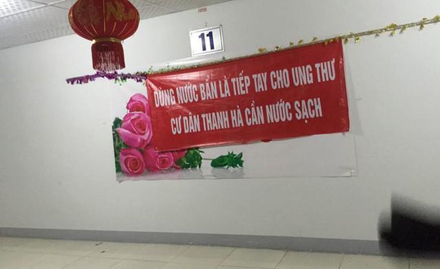 Cận cảnh căn hộ chung cư giá từ 500 triệu đồng của đại gia Lê Thanh Thản - Ảnh 9.