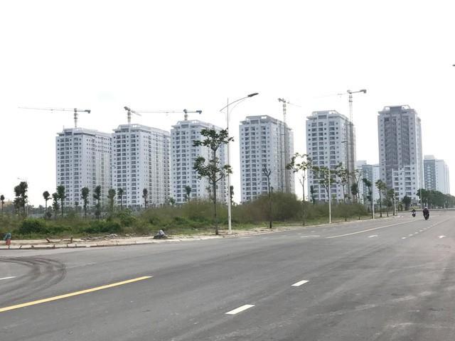 Cận cảnh căn hộ chung cư giá từ 500 triệu đồng của đại gia Lê Thanh Thản - Ảnh 4.