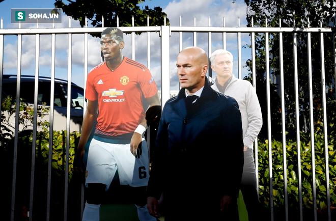 mourinho - download 21 1539418429572558578271 15394184485701640480974 - Quên Zidane đi, người thay Mourinho hợp nhất phải là Conte