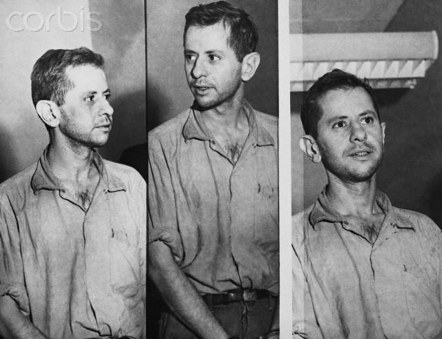 Cái bẫy danh vọng của gã nhiếp ảnh gia sát nhân có sở thích chụp ảnh nạn nhân trước khi cưỡng bức, sát hại - Ảnh 1.