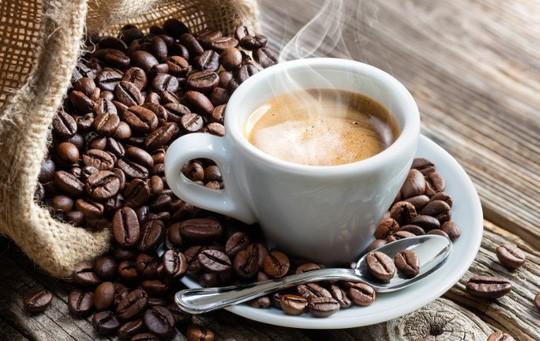 Điều kỳ diệu trên giường có thể xảy ra khi uống 2 tách cà phê! - Ảnh 1.