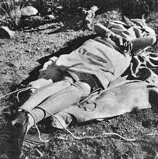 Cái bẫy danh vọng của gã nhiếp ảnh gia sát nhân có sở thích chụp ảnh nạn nhân trước khi cưỡng bức, sát hại - Ảnh 6.