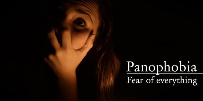 Những hội chứng sợ kỳ lạ mà có thể bạn cũng đang bị nhưng không biết gọi tên thế nào - Ảnh 1.